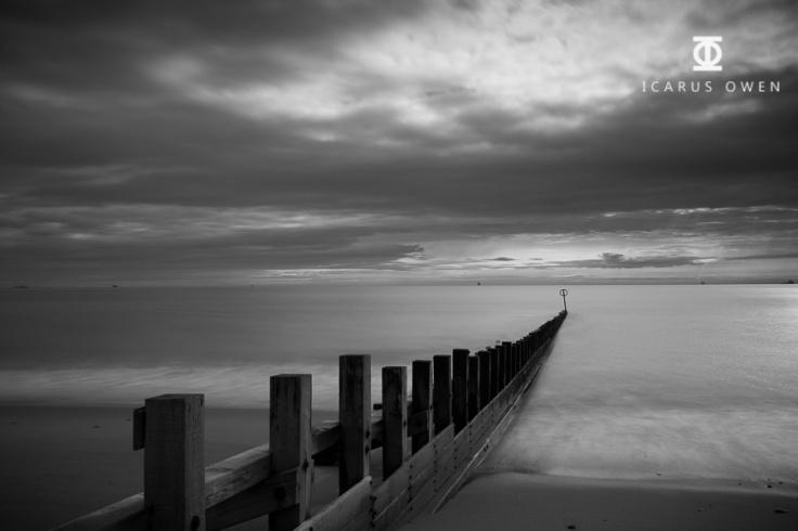 Aberdeen-Beach-Scotland-1-Icarus-Owen