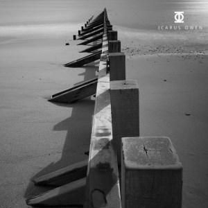 Aberdeen-Beach-Scotland-2-Icarus-Owen