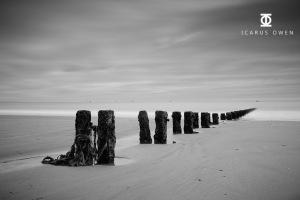 Aberdeen-Beach-Scotland-3-Icarus-Owen
