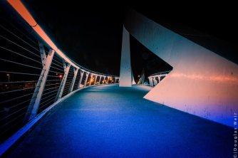 Douglas Weir River Clyde Glasgow
