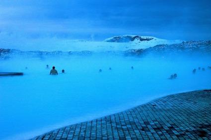 KerryDavidson: Iceland