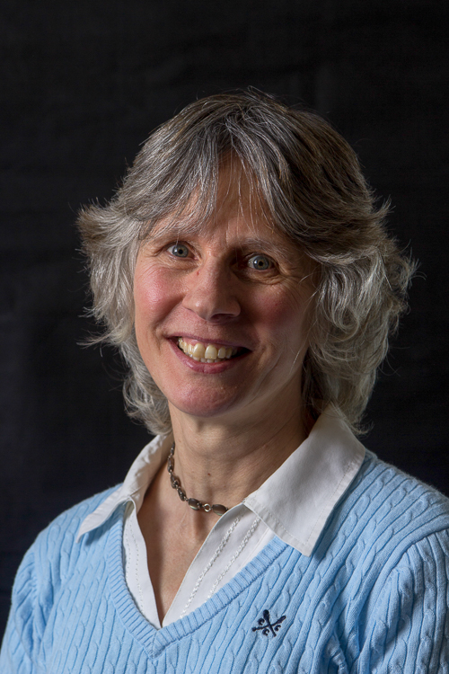 Annette Murty