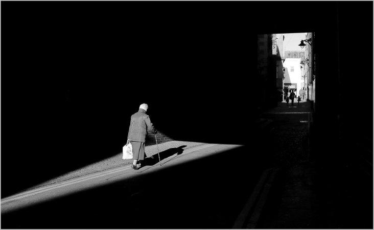Graeme Youngson