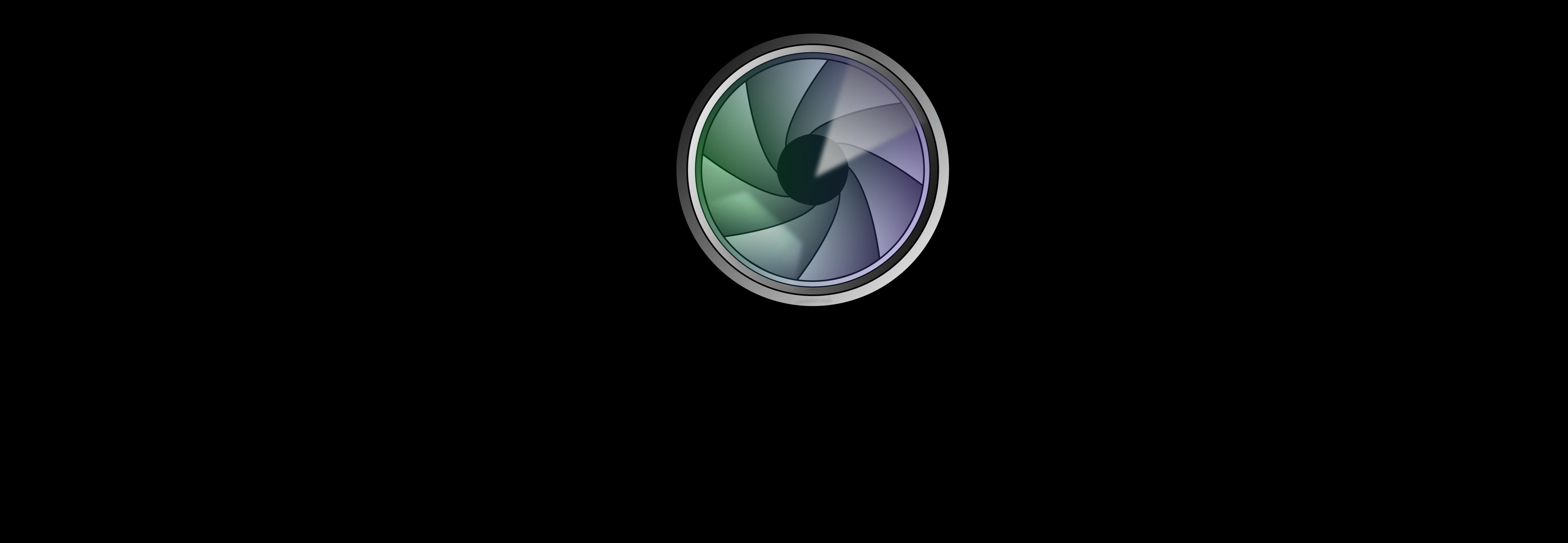 GE2019 logo