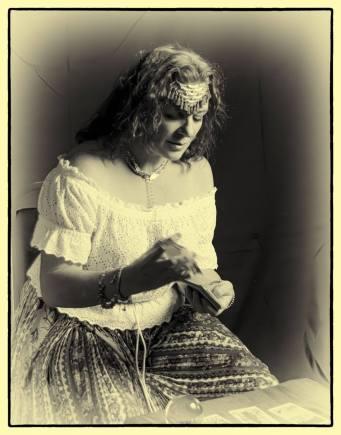 Annette Murty 2